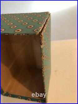 1950 Jane Austen Boxed Set 6 Books Vintage Book Collection Pantheon