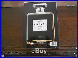 CHANEL, PERFUME, FINE JEWELRY Boxed Set, 1st/2nd 2003, Assouline, HCDJ Slipcase