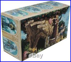 Complete Wreck A Series of Unfortunate Events Hardcover 1-13 Boxed Set (2006)