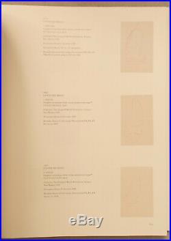 GEORGIA O'KEEFFE CATALOGUE RAISONNE by Barbara Buhler Lynes 2 VOLUME SET withBox
