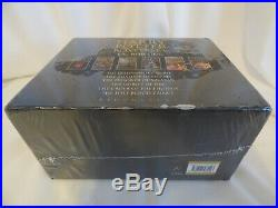 Harry Potter UK Editions Bloomsbury Boxed Set Hardcover Volumes 1-6