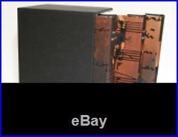 Henry Handel Richardson The Letters. Volume 1, 2 & 3 (2000) Box Set. Probyn