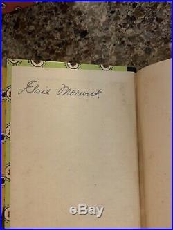 Jane Austen Pantheon 6 Volume Book Set With Original Box VINTAGE COLLECTIBLE