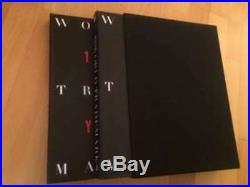 Rick Eiber GRAPHIS 100 YEARS WORLD TRADEMARKS LOGO COMPENDIUM box set 2 vols G