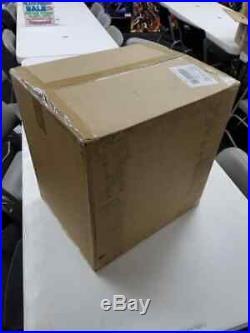 Star Wars Box Set Slipcase Hardcover Set Huge! Brand New Sealed 50% Off