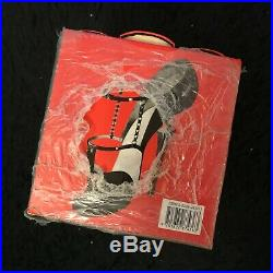 Taschen Exotique 3 Book Box Set eric stanton Vintage pinup Betty Page bondage 98