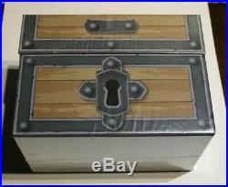 The Legend of Zelda Box Set Prima Official Game Guide by David Hodgson